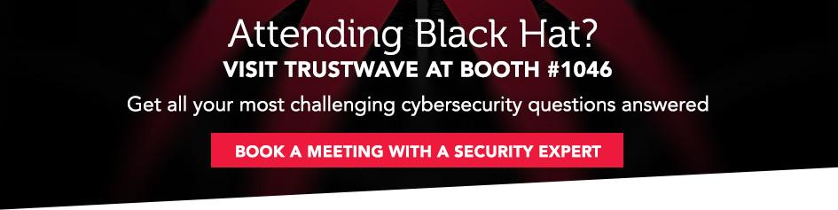 2019 Midyear Cybersecurity Predictions | Trustwave